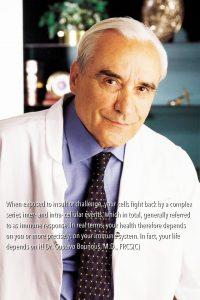 Dr.G Bounous